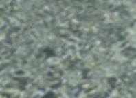 aquarium-mini (1).jpg