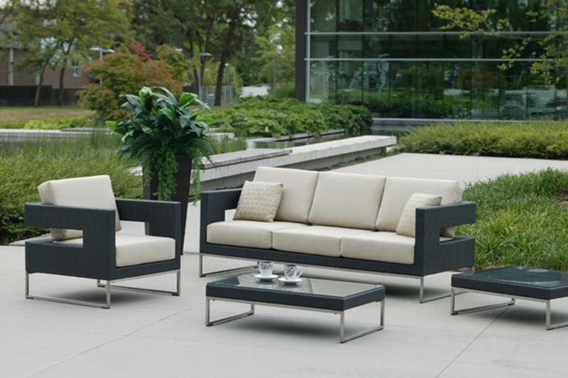 Contemporary-Outdoor-Patio-Furniture-7.j