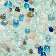 aquarium-regular.jpg