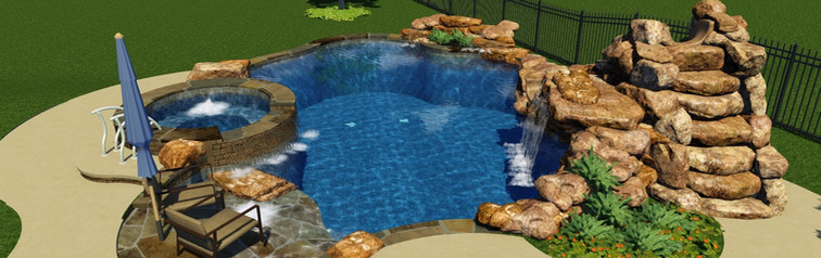 About DFW Complete Outdoor Living - DFW Complete Outdoor ... on Dfw Complete Outdoor Living id=72928