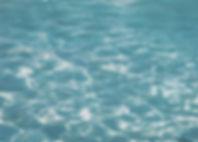 turquoise (1).jpg
