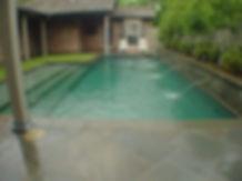 Pool Remodeling Dallas.jpg