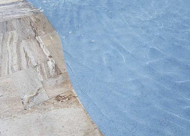 breakwater (1).jpg