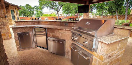 OUTDOOR KITCHENS FORT WORTH, TX.jpg