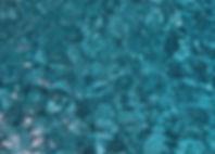 marina-blue (3).jpg