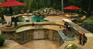 outdoor-kitchen (1).jpg