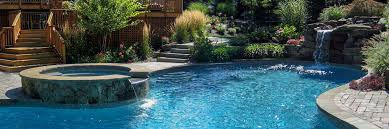 Pool remodeling denton.jpg