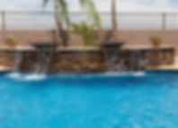 tahoe-blue (1).jpg