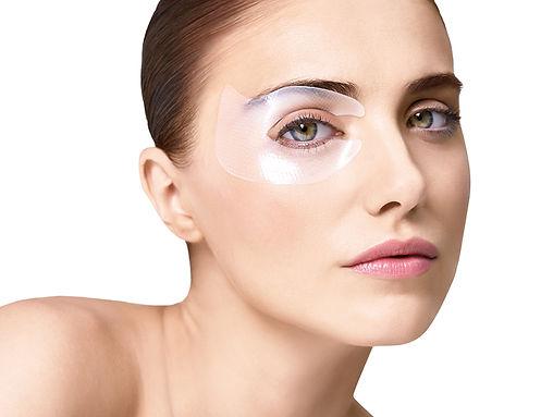 Collagen-boost-web.jpg