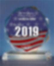 HV Award.jpg