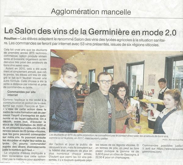 Ouest France 1.jpeg