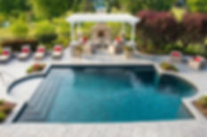 Pool renovation dallas.jpg