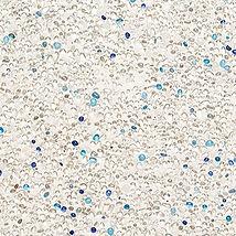 playa-blanca-iridescent.jpg