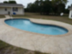 dallas pool resurfacing.jpg