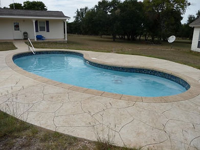 dallas pool resurfacing.jpg