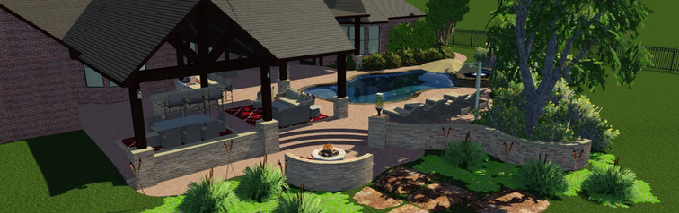 About DFW Complete Outdoor Living - DFW Complete Outdoor ... on Dfw Complete Outdoor Living id=35231