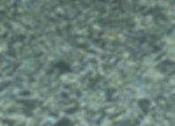opal-plus-sea-mist (1).jpg