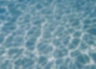 high-tide-mini (1).jpg