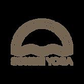 sonsieyoga_logo_RVB-03.png