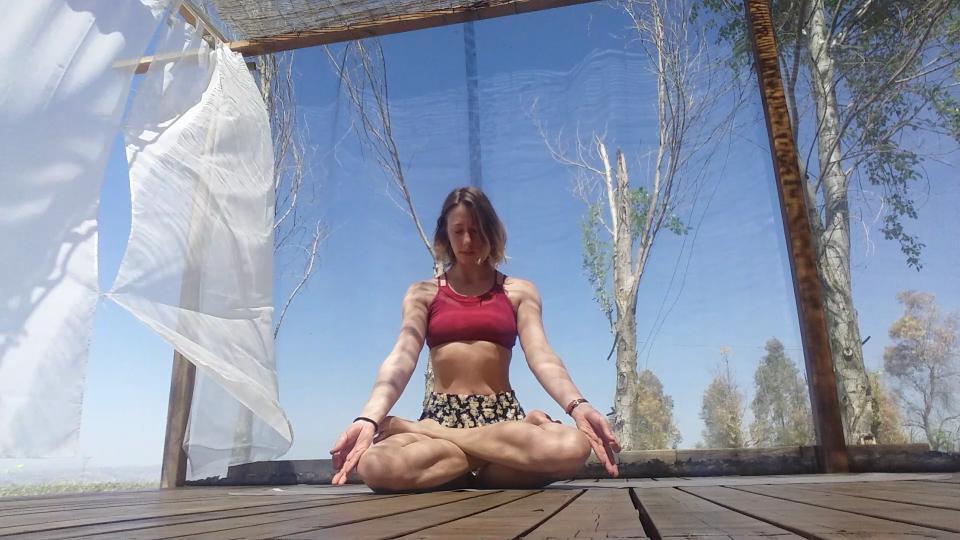padmasana yoga ashtanga meditation yoga retreat spain granada leannenatkaniecyoga