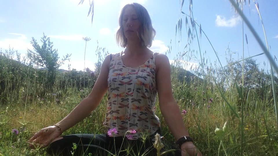 meditation andalucia spain yoga ashtanga teacher yoga nomad leannenatkaniecyoga