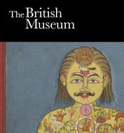 Tantra exhibition at teh Btitish Museum