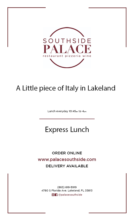 express lunch 6 spring 2020.png