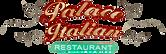 palace north logo.png