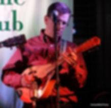 harry mandolin lfc.jpg