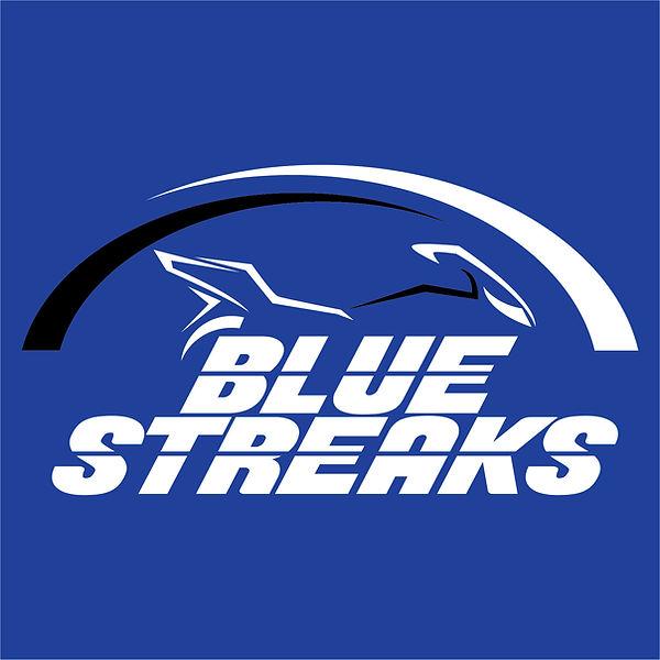 Blue Streaks logo-02.jpg