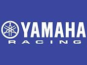 logo.2011.yamaha-racing.blue_.jpg