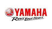 Yamaha-Motorcycles-REV-Logo-678.1.jpg