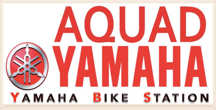 yamaha vision and mission