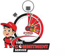 time-commitment-service.png