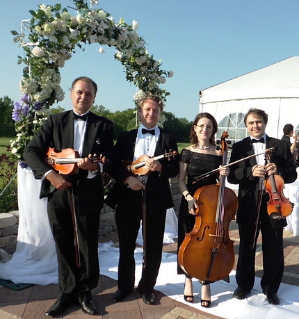 toronto wedding musicians,toronto wedding quartet,toronto string quartet, wedding quartet toronto