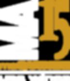 Logo MAQUINZE 29032020-1.png