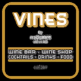 Nieuw logo transparant maquinze 01052020