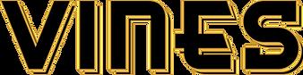 Logo VINES.png