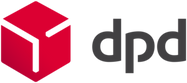 DPD_logo(red)2015-2.png
