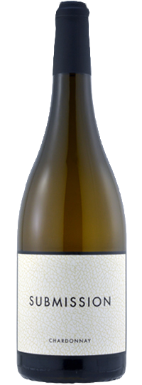 2017 Submission Chardonnay