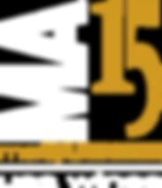 Logo MAQUINZE wit en goud 02052020 .png