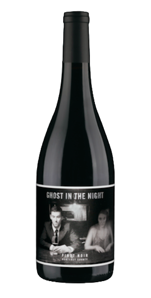 2016 689 Cellars, Ghost In The Night