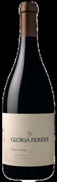 2013 Gloria Ferrer Carneros Pinot Noir