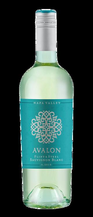 2019 Avalon, Sauvignon Blanc