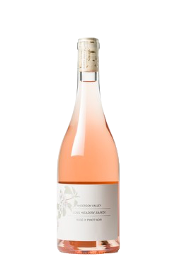2017 Long Meadow Ranch Rosé