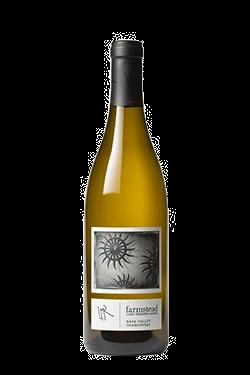 2016 Farmstead Chardonnay