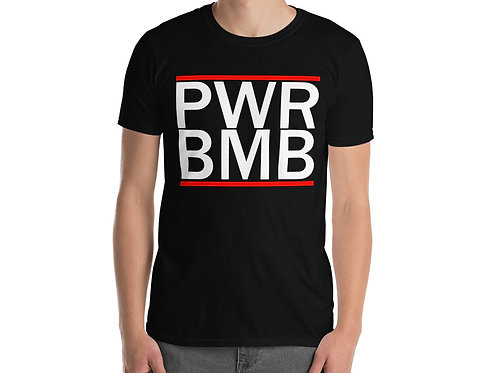 The PWR BMB