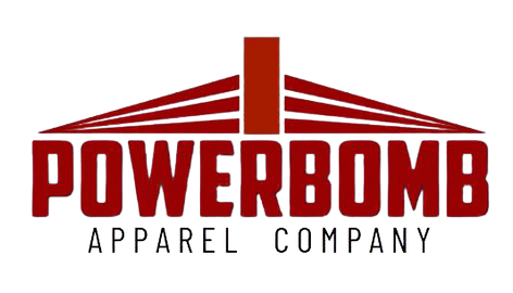 POWERBOMB_APPAREL_CO-removebg-preview.pn