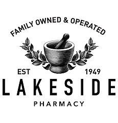 Lakeside_Mortar.jpg