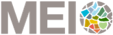 Logo simples (2).png